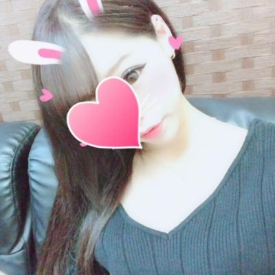 広島デリヘル風俗 BlueSapphire(ブルーサファイア)写メ日記:New りりの投稿「りり♡」