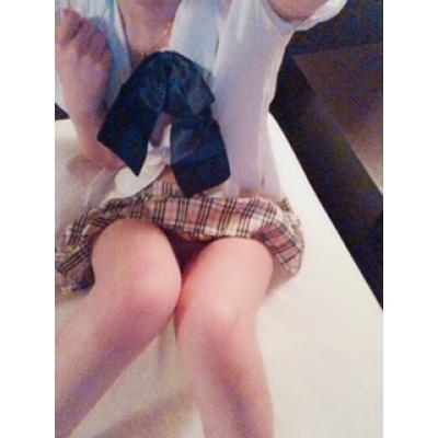 広島デリヘル風俗 BlueSapphire(ブルーサファイア)写メ日記:あいりの投稿「出勤デス♡(_^ω^_)」
