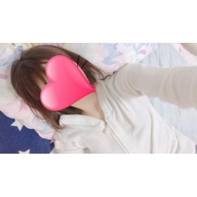 広島デリヘル風俗 BlueSapphire(ブルーサファイア)写メ日記:No.3 ななみの投稿「おはようございます☆」