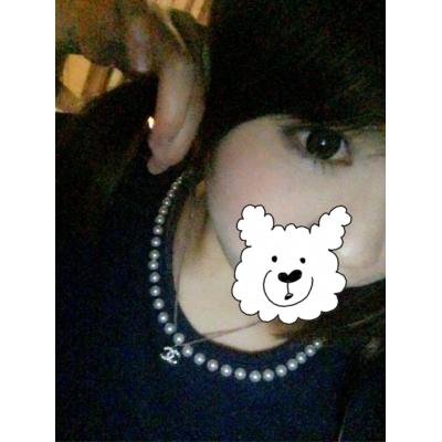 広島デリヘル風俗 BlueSapphire(ブルーサファイア)写メ日記:New みいなの投稿「みいな♡」