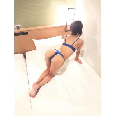 広島デリヘル風俗 BlueSapphire(ブルーサファイア)写メ日記:No.5 いぶきの投稿「いぶいぶ」