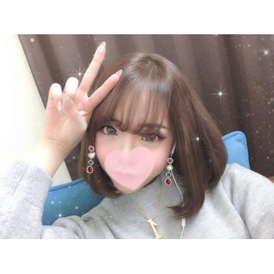 広島デリヘル風俗 BlueSapphire(ブルーサファイア)写メ日記:りりの投稿「おはよん♡」