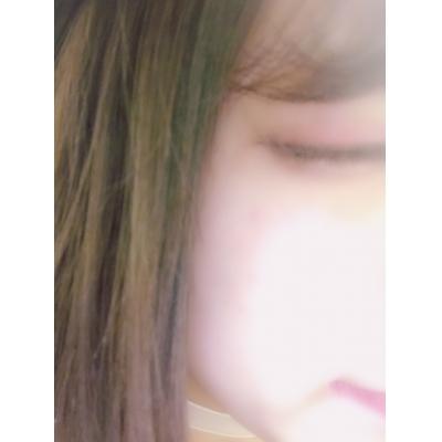 広島デリヘル風俗 BlueSapphire(ブルーサファイア)写メ日記:ののの投稿「23日_16:00??:00_出勤_♡」