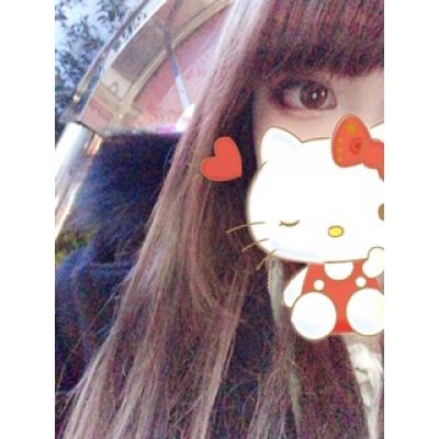 広島デリヘル風俗 BlueSapphire(ブルーサファイア)写メ日記:みうの投稿「\( *´•ω??`*)/」