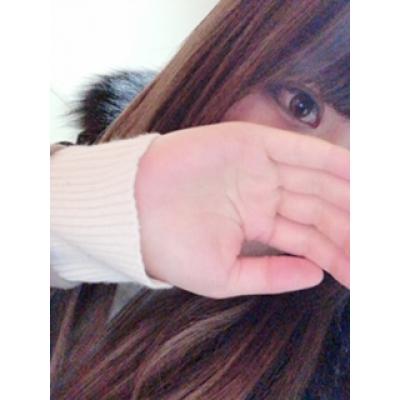 広島デリヘル風俗 BlueSapphire(ブルーサファイア)写メ日記:みうの投稿「????」