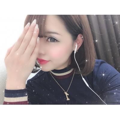 広島デリヘル風俗 BlueSapphire(ブルーサファイア)写メ日記:りりの投稿「おやすみ❤」