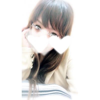 広島デリヘル風俗 BlueSapphire(ブルーサファイア)写メ日記:No.1 ももの投稿「いいお天気♡」