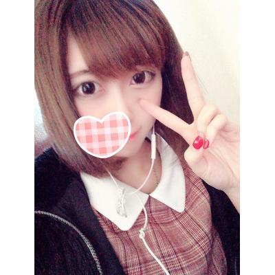 広島デリヘル風俗 BlueSapphire(ブルーサファイア)写メ日記:New もこの投稿「おやすみなさい♡」