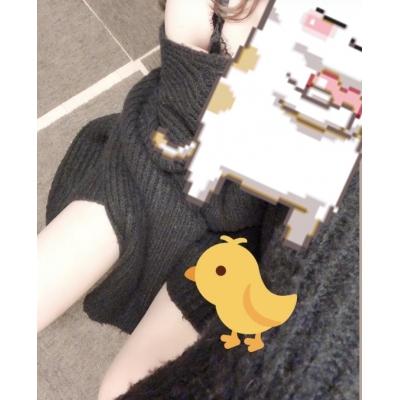 広島デリヘル風俗 BlueSapphire(ブルーサファイア)写メ日記:ののの投稿「お礼☽︎????*·̩͙」