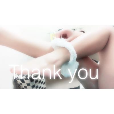 広島デリヘル風俗 BlueSapphire(ブルーサファイア)写メ日記:もも レッドサファイア完全移籍の投稿「ありがとうございました♡」