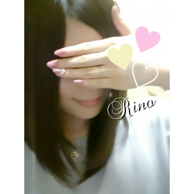 広島デリヘル風俗 BlueSapphire(ブルーサファイア)写メ日記:殿堂入り りのの投稿「紫」