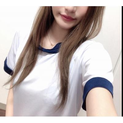 広島デリヘル風俗 BlueSapphire(ブルーサファイア)写メ日記:あみの投稿「こすぷ」
