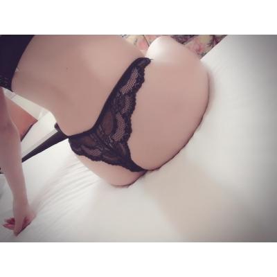 広島デリヘル風俗 BlueSapphire(ブルーサファイア)写メ日記:れいかの投稿「おはようございますっ」