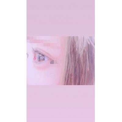 広島デリヘル風俗 BlueSapphire(ブルーサファイア)写メ日記:ののの投稿「おはよ出勤??よ?? ︎❤︎??︎??」