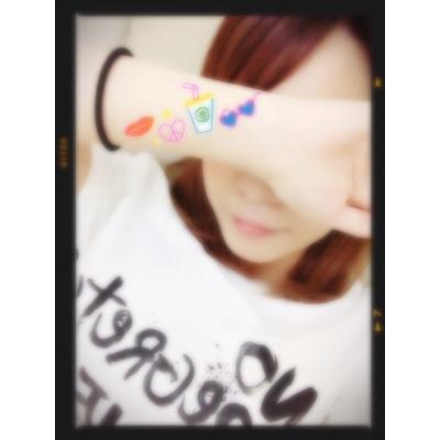 広島デリヘル風俗 BlueSapphire(ブルーサファイア)写メ日記:New じゅりの投稿「FUGAのお兄さん♡」