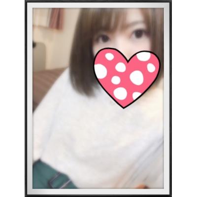 広島デリヘル風俗 BlueSapphire(ブルーサファイア)写メ日記:New じゅりの投稿「fukujuのお兄さん♡」