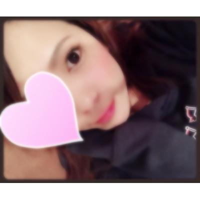 広島デリヘル風俗 BlueSapphire(ブルーサファイア)写メ日記:じゅりの投稿「ANGERSのお兄さん♡」