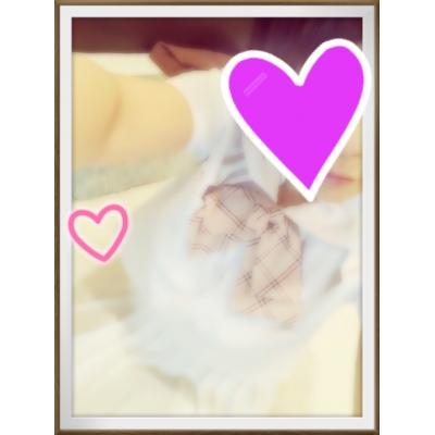 広島デリヘル風俗 BlueSapphire(ブルーサファイア)写メ日記:じゅりの投稿「ビジホのお兄さん♡」