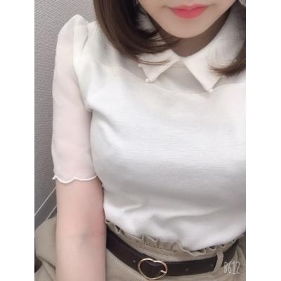 広島デリヘル風俗 BlueSapphire(ブルーサファイア)写メ日記:New みいなの投稿「出勤♡」