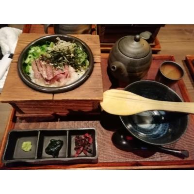 広島デリヘル風俗 BlueSapphire(ブルーサファイア)写メ日記:まみの投稿「新人のまみです????❤」