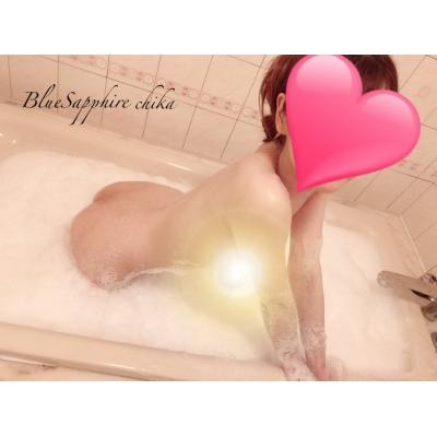 広島デリヘル風俗 BlueSapphire(ブルーサファイア)写メ日記:No.3 ちかの投稿「こんにちは」