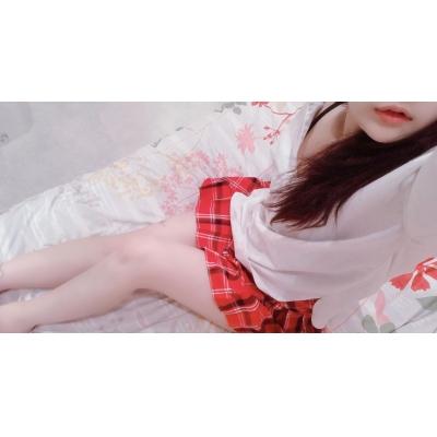 広島デリヘル風俗 BlueSapphire(ブルーサファイア)写メ日記:New ちなみの投稿「?? こんにちは ??」