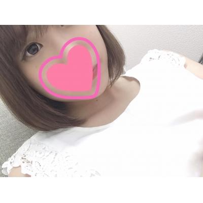 広島デリヘル風俗 BlueSapphire(ブルーサファイア)写メ日記:New みわの投稿「☆彡」