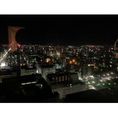 広島デリヘル風俗 BlueSapphire(ブルーサファイア)写メ日記:ちはるの投稿「リーガロイヤルホテルのお兄様へ」