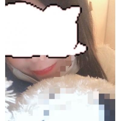 広島デリヘル風俗 BlueSapphire(ブルーサファイア)写メ日記:ののの投稿「17:00-3:00」