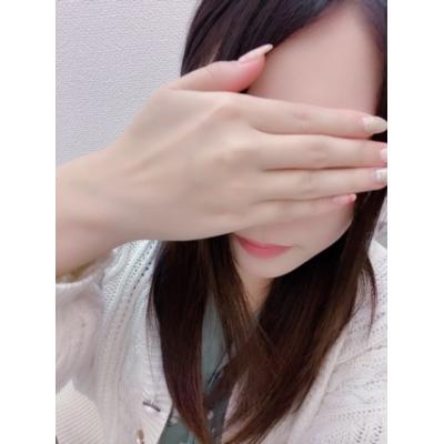 広島デリヘル風俗 BlueSapphire(ブルーサファイア)写メ日記:New みゆの投稿「ありがとうございました⭐」