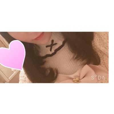 広島デリヘル風俗 BlueSapphire(ブルーサファイア)写メ日記:New ひなせの投稿「♡はじめまして♡」