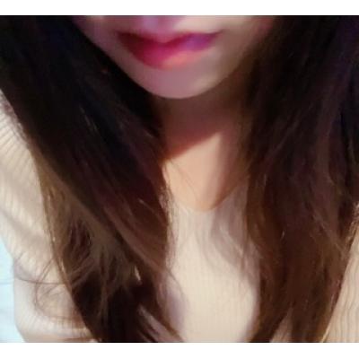 広島デリヘル風俗 BlueSapphire(ブルーサファイア)写メ日記:New みゆの投稿「こんにちは⭐」