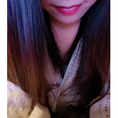 広島デリヘル風俗 BlueSapphire(ブルーサファイア)写メ日記:みゆの投稿「こんにちは⭐」