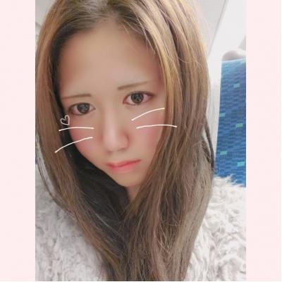 広島デリヘル風俗 BlueSapphire(ブルーサファイア)写メ日記:New さいかの投稿「お礼&お疲れ」