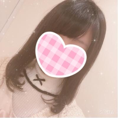 広島デリヘル風俗 BlueSapphire(ブルーサファイア)写メ日記:New ひなせの投稿「♡美容院で髪サラサラ〜♡」