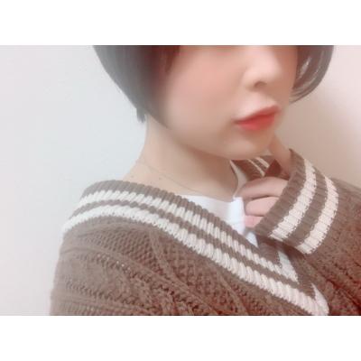 広島デリヘル風俗 BlueSapphire(ブルーサファイア)写メ日記:No.5 ちはるの投稿「??近ハマってる????」