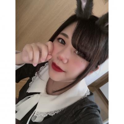 広島デリヘル風俗 BlueSapphire(ブルーサファイア)写メ日記:New みつきの投稿「バァナァナァ(「??・ω・)「??」