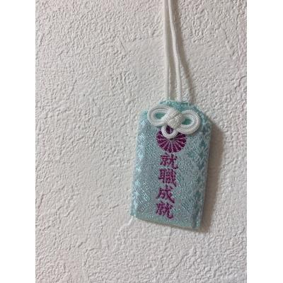 広島デリヘル風俗 BlueSapphire(ブルーサファイア)写メ日記:No.5 ちはるの投稿「嬉しすぎて泣けたこと」