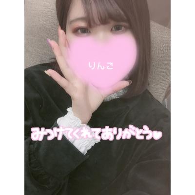 広島デリヘル風俗 BlueSapphire(ブルーサファイア)写メ日記:New りんごの投稿「おれ」