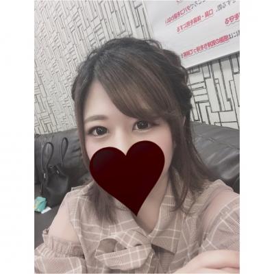 広島デリヘル風俗 BlueSapphire(ブルーサファイア)写メ日記:New みつきの投稿「ありがとう!?勤」
