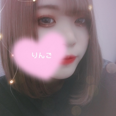 広島デリヘル風俗 BlueSapphire(ブルーサファイア)写メ日記:New りんごの投稿「待機中??」