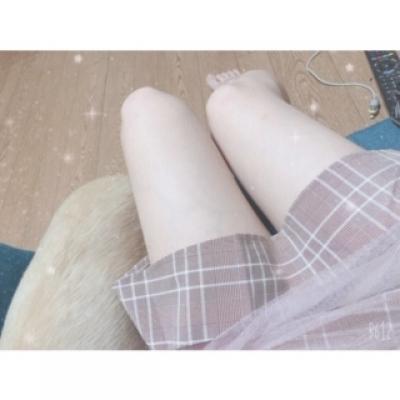 広島デリヘル風俗 BlueSapphire(ブルーサファイア)写メ日記:New みつきの投稿「おれい」