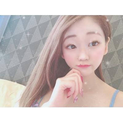 広島デリヘル風俗 BlueSapphire(ブルーサファイア)写メ日記:New ほのかの投稿「待ってるよん♡♡♡」