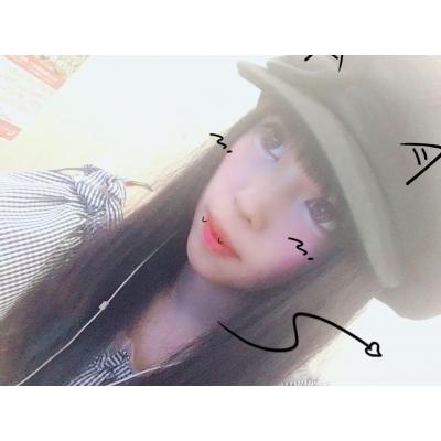 広島デリヘル風俗 BlueSapphire(ブルーサファイア)写メ日記:New さくらの投稿「帽子の被り方」