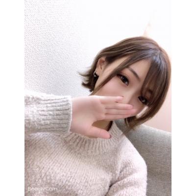 広島デリヘル風俗 BlueSapphire(ブルーサファイア)写メ日記:New じゅりの投稿「はじめまして♪」