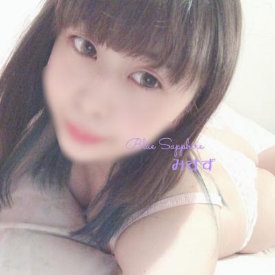 広島デリヘル風俗 BlueSapphire(ブルーサファイア)写メ日記:New みすずの投稿「おやすみなさい??⭐」