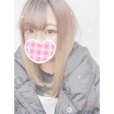 広島デリヘル風俗 BlueSapphire(ブルーサファイア)写メ日記:New ななかの投稿「まってる| ????)」