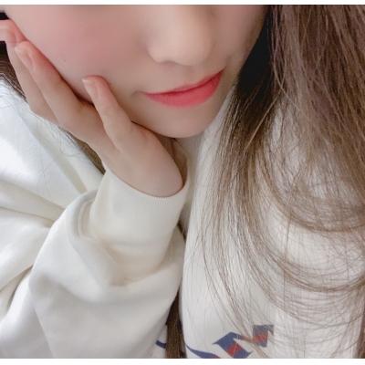 広島デリヘル風俗 BlueSapphire(ブルーサファイア)写メ日記:ましろの投稿「うきうき」