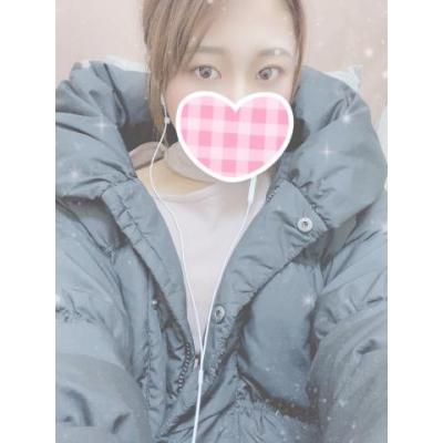 広島デリヘル風俗 BlueSapphire(ブルーサファイア)写メ日記:ななかの投稿「ま??ま??| ????)」
