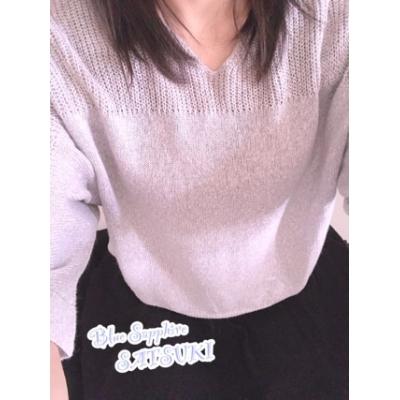 広島デリヘル風俗 BlueSapphire(ブルーサファイア)写メ日記:さつきの投稿「いいお天気♪」